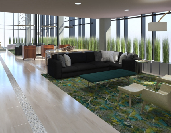 New Embassy Suites By Hilton And Hilton Garden Inn Open In Boulder Colorado